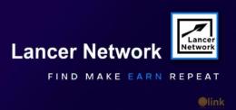 Lancer Network Airdrop