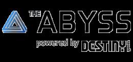 The ABYSS als weltweit erster DAICO