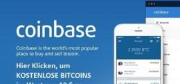 Britische Aufsichtsbehörde (FCA) stellt E-Money-Lizenz an Coinbase aus