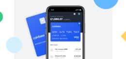 SICHERT EUCH 10 USD GRATIS – Coinbase Kreditkarte ab sofort in Deutschland erhältlich