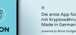 Börse Stuttgart-Tochter Sowa Labs macht den Handel mit Kryptowährungen massentauglich