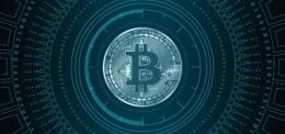 eToro Analyst: Der Bitcoin-Kurs wird sein Allzeithoch übertreffen