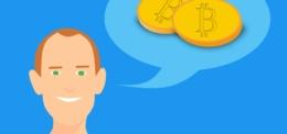 Drei Gründe, warum der Bitcoin Preis im Q2 2018 einen Rebound erfahren wird