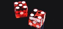 Ist die Blockchain-Technologie die Zukunft der Online-Casinos?