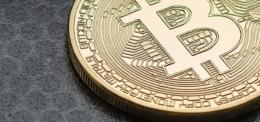 Bitcoin liefert sich beim Thema Transaktionsvolumen mit PayPal ein Kopf-an-Kopf Rennen