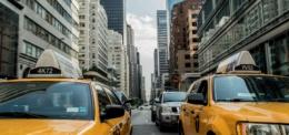 New Yorker Staatsanwaltschaft will für mehr Transparenz bei den Kryptowährungsmarktplätzen sorgen