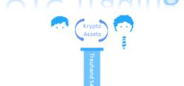OTC Trading – Nicht börsennotierte Kryptowährungen außerbörslich Handeln