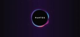 Pantos ICO mit kostenlosem Airdrop
