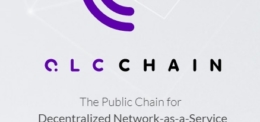 QLC Airdrop
