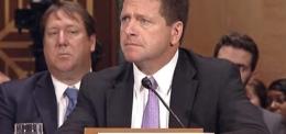 SEC-Vorsitzender: Nicht alle ICOs sind Betrügereien